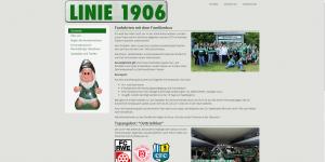 linie1906