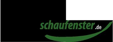 schaufenster-logo