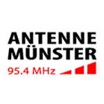 Antenne_Muenster