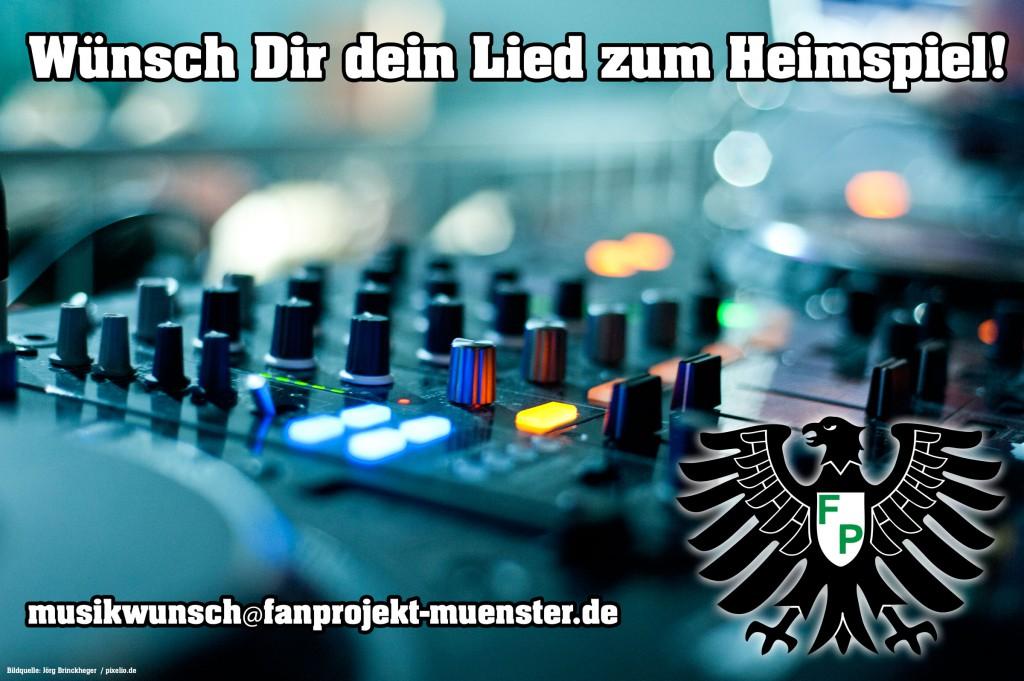 Musikwunsch_FP