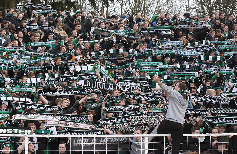 Foto: westline.de