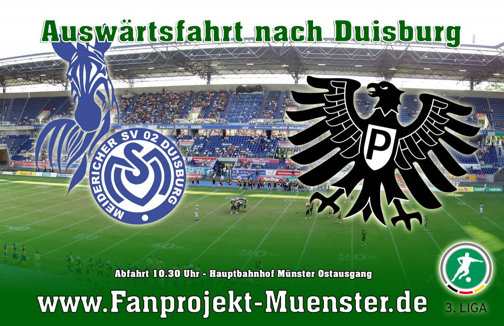 Auswaerts_Duisburg