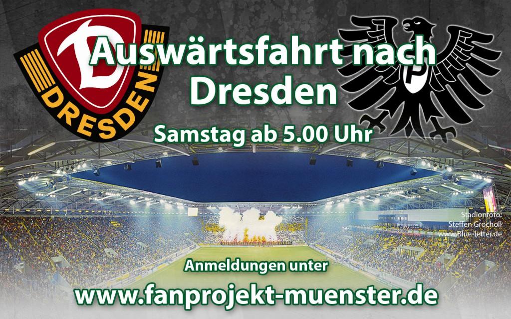Auswaerts_Dresden