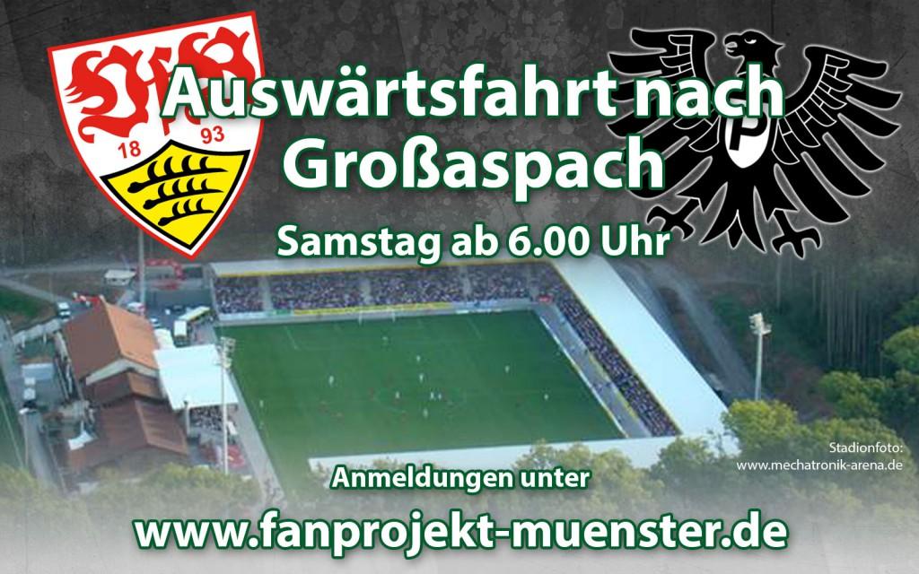 Auswaerts_grossaspach